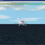 Airborne en formation