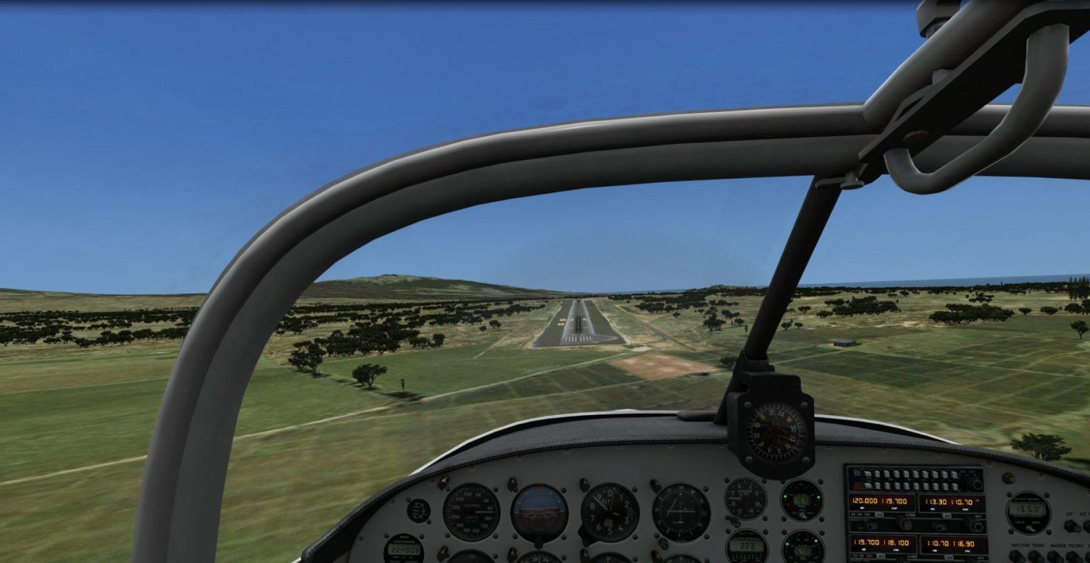 20120304-APP_FLIGHT-PHMU.jpg