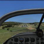 20120304-APP_FLIGHT-PHMU-2.jpg