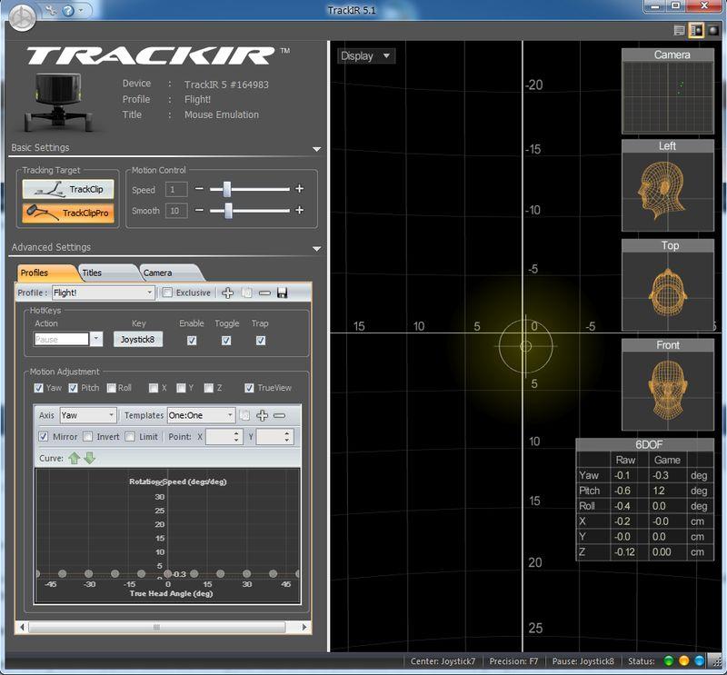 20120304-TRACKIR_FLIGHT-1.jpg