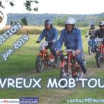 20180902-flyer_mob_tour.jpg