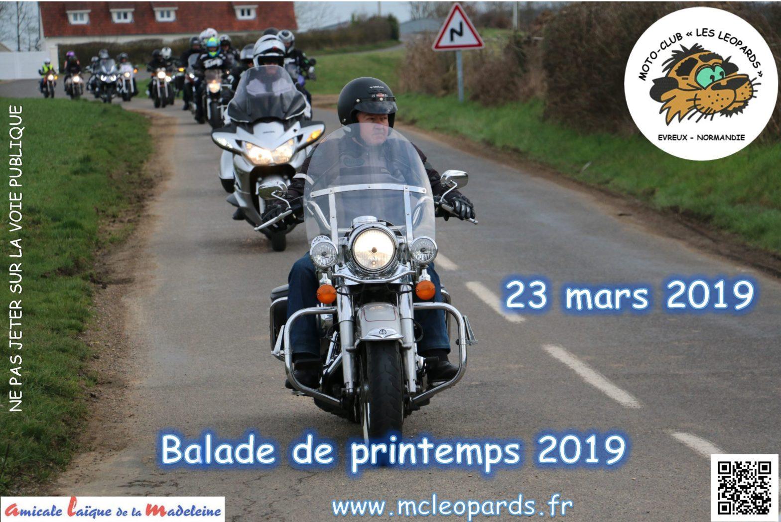 20190310-flyer_balade_de_printemps.jpg